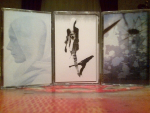 HSAL Tape Bundle