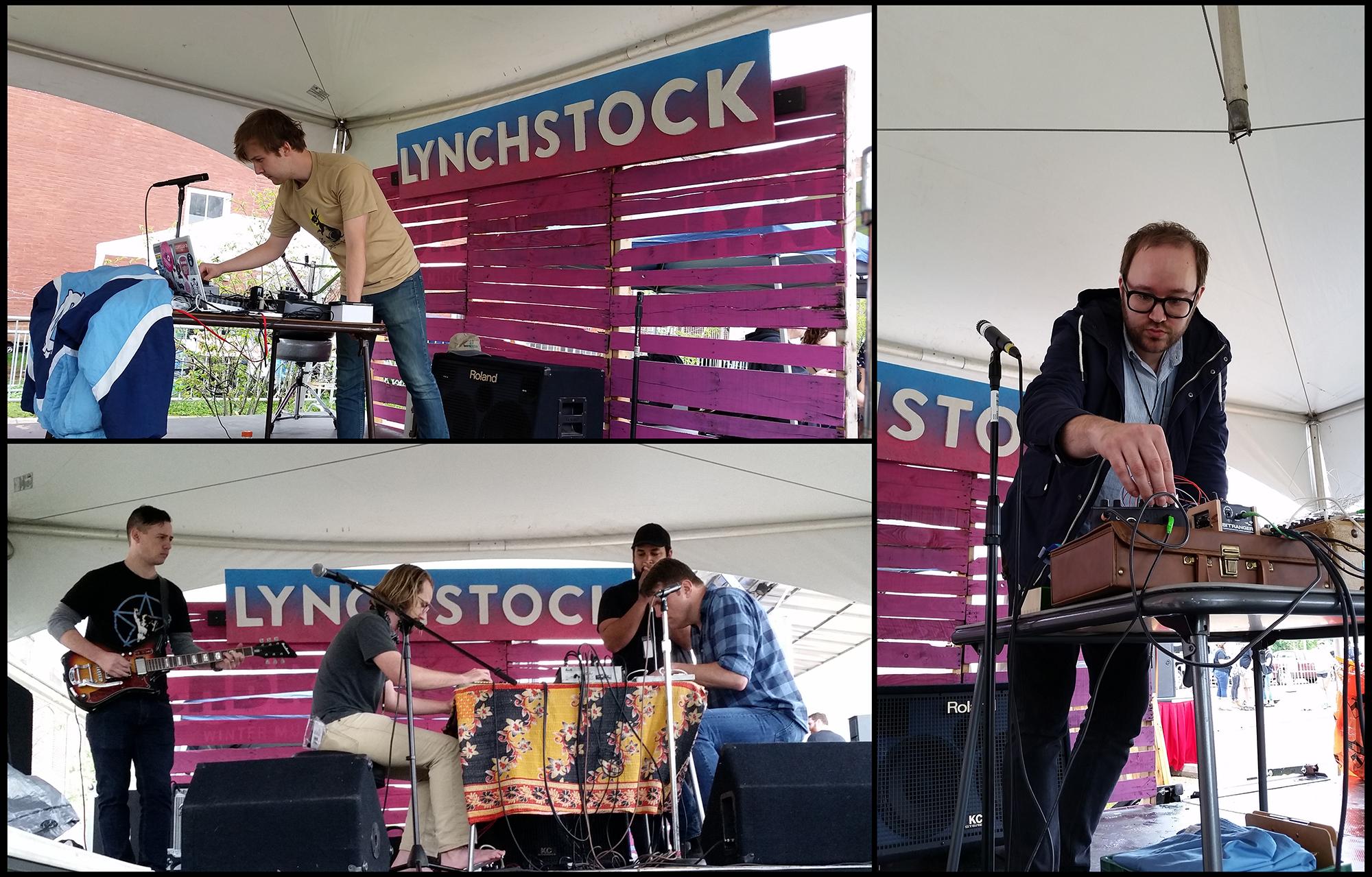 Lynchstock 2017 Collage (2000w, 300 DPI)