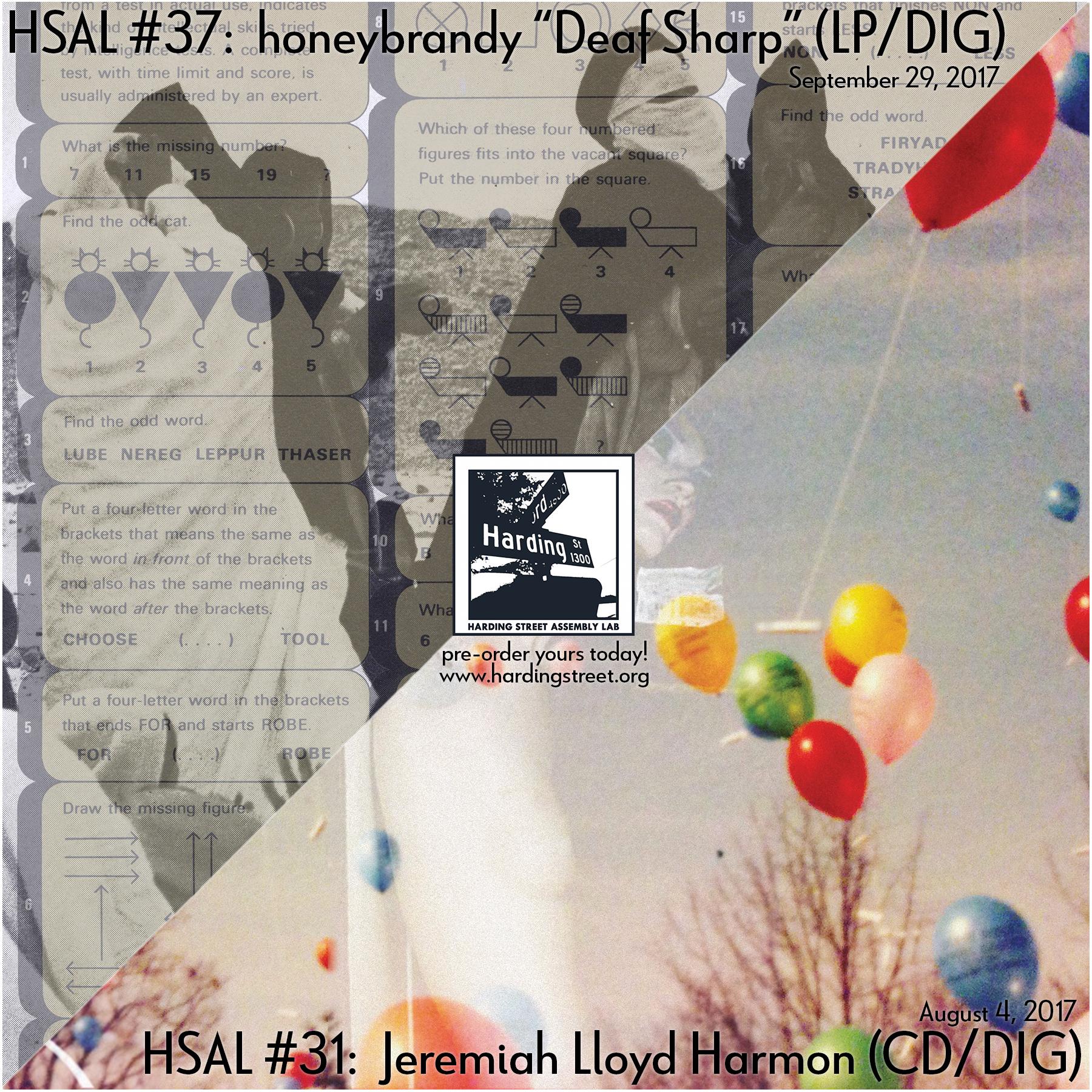 HSAL Social Media Advert (053117)