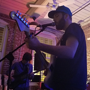 YOURE JOVIAN - 2018 live shot (2x2, 150 dpi)