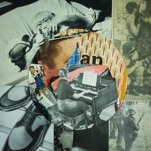 HSAL #46 - Cover Art (2 x 2 150)