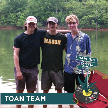 This image has an empty alt attribute; its file name is toan-team.png